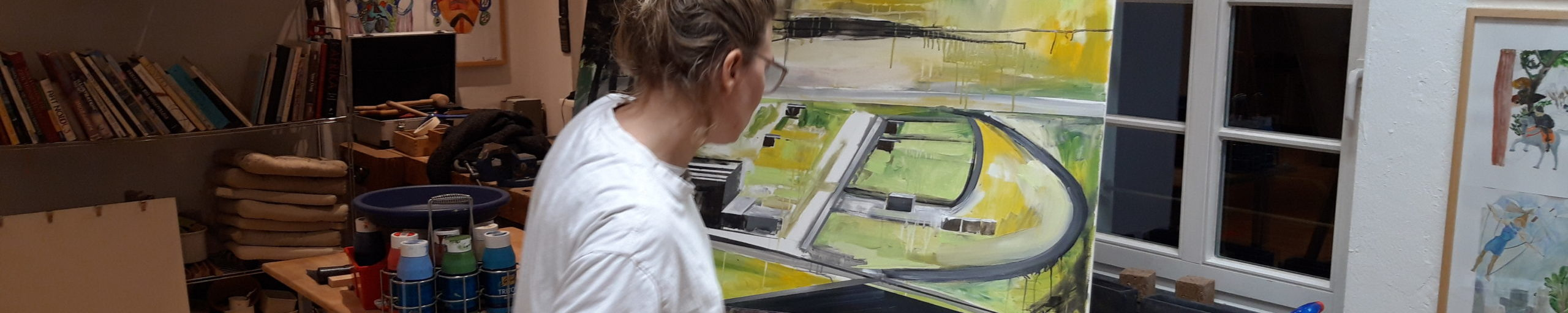 Kathi Berndt